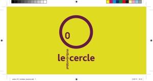 carton_R-V_invitation_lecercle-1