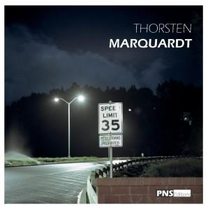 Thorsten Maqruardt