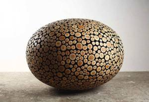 Jae-Hyo-Lee_Art_10-900x616