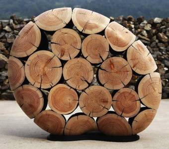 Jae-Hyo-Lee_Art_5-900x792
