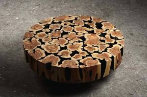 Jae-Hyo-Lee_Art_8-900x598
