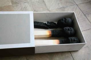 matchstickmen-1-900x600