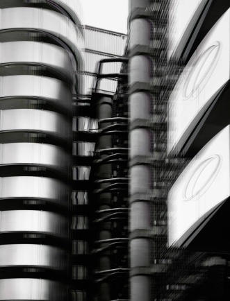 ©Carsten Witte