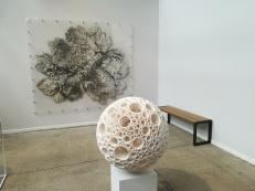 au Fond Dominique Lacloche_Lou&Lou Gallery