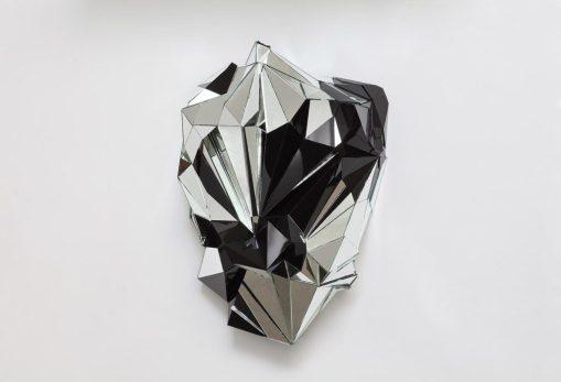 CESIUM-13-Baptiste Debombourg - Galerie Patricia Dorfmann