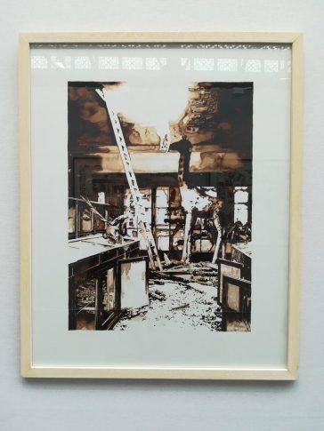 Jean-Marc-cerino-_-Galerie-Sator-