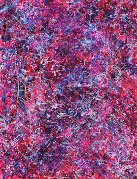KIM-Jung-Mi_Festin-de-linconscience-2_grand-format