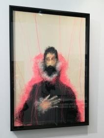 Mathieu Ducournau_galerie Chevalier