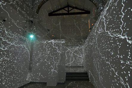Sandison_expo aubagne chapelle des penitents