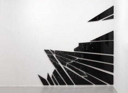transient-Baptiste Debombourg-Galerie Patricia Dorfmann