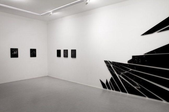 vue-dexposition-Galerie RX