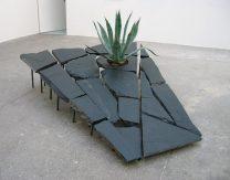 Wilfrid Almendra._Grand-Opus-2009