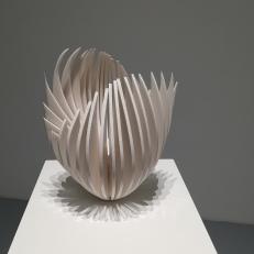 Yuki Nara_galerie Pierre-Yves Caer