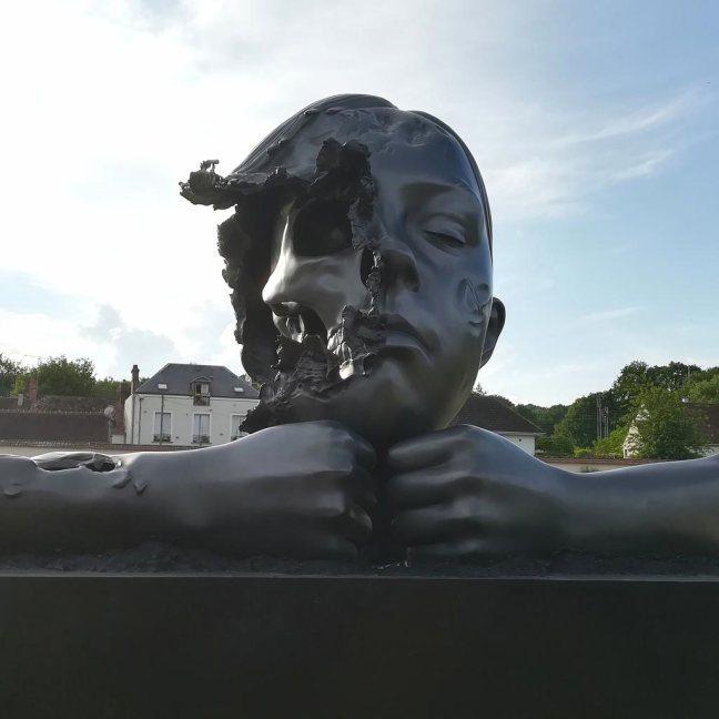 FaceOff-Philippe-Pasqua