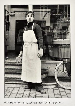 Pierre-Mercier-Les-travailleurs-dans-la-rue-1978_1982