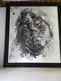 portrait-a-lorangerie_Philippe-Pasqua