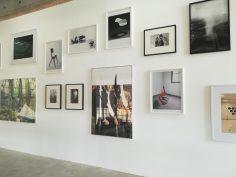 vue-de-l exposition_-mur-photographique