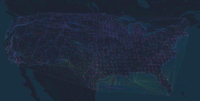 Wind-map-2