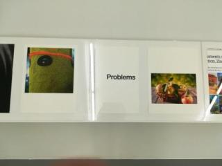 expo Martin Beck