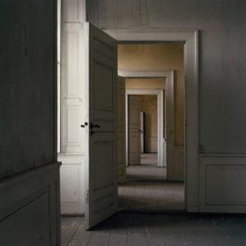 Trine-Sondergaard_Interior4