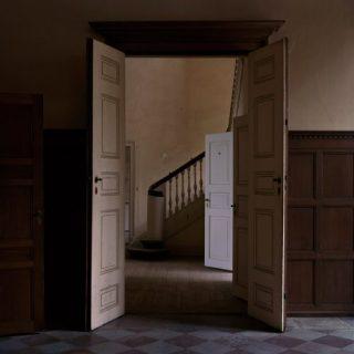 TrineSondergaard_Interior_2