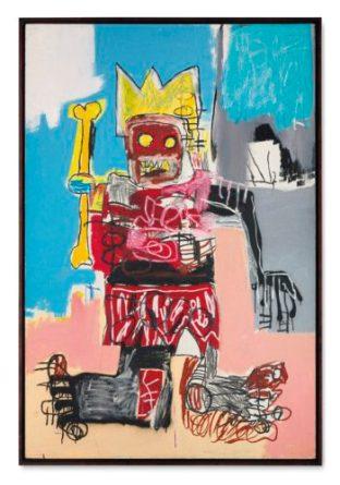 Untitled 1982 (2)