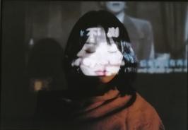 Catherine Gfeller - China Driftings