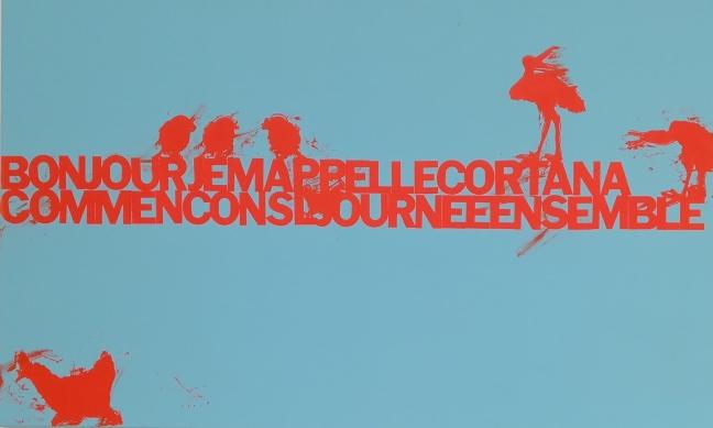 sylvie-fanchon-bonjour-je-mappelle-cortana-e1544197925585.jpg